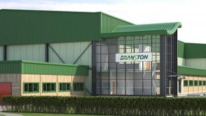 trundley-branston-holdings