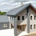 trundley-bespoke-house-build-1