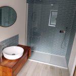 trundley-bespoke-house-build-11