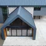 trundley-bespoke-house-build-2