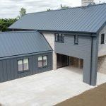 trundley-bespoke-house-build-3