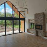 trundley-bespoke-house-build-7