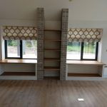 trundley-bespoke-house-build-8