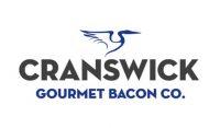 client-logos-cranswick-gourmet-bacon