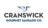 client-logos-cranswick-gourmet-sausages