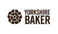 client-logos-yorkshire-baker
