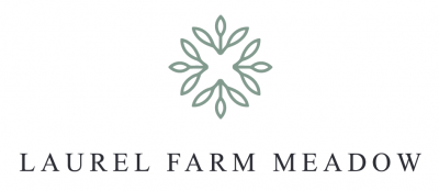 laurel-farm-meadow-logo