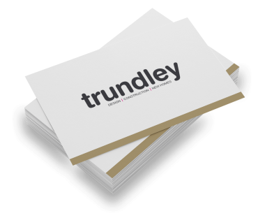 trundley-business-card